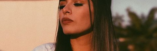 Priscila Olly