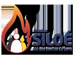 Missões Siloé